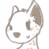 opaliado's avatar