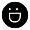 Opalino's avatar