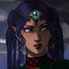 Opallynia's avatar