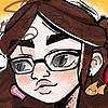 OpalMalow's avatar