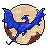 Opalmeadows's avatar