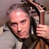opalmirror's avatar