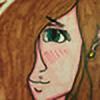 Opalona's avatar
