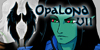Opalond's avatar
