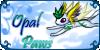 OpalPaws's avatar