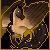 opalpla's avatar