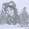 OpalRhea's avatar