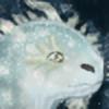 OpalSpike's avatar