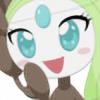 OpalSsence66's avatar