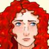 OpalTalons's avatar