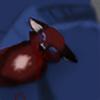 opalthewolffox's avatar