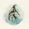 OpalTurtle's avatar