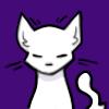 OpalUnnamed's avatar