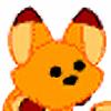 opalvixen's avatar