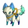OpalWolfess's avatar