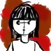 Opalyn's avatar