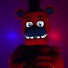 OPandTSFan's avatar