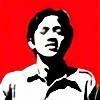 opangthekid's avatar