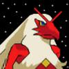OpaqueUsagi's avatar