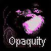 Opaquity's avatar