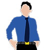 opariffazman's avatar