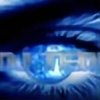opasen4ar1's avatar