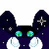 Opawssum's avatar