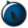 Opax's avatar