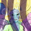 opchild's avatar
