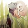 Opeca64's avatar