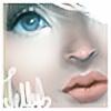 Opeiaa's avatar