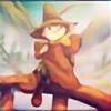 Opellerq's avatar