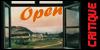 Open-Critique
