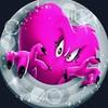 open-heart-society2's avatar