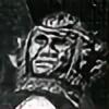 open02's avatar