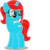 OpenBook1020's avatar