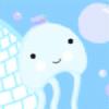 Opendoodler732's avatar