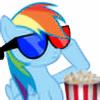 opendoors4's avatar