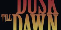 OpenFromDusktillDawn's avatar