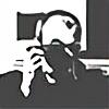 Openget's avatar