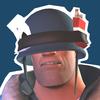 Openiders69's avatar