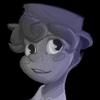 openinmotion's avatar