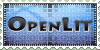 OpenLit
