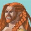 openlor's avatar