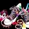 openmindme's avatar