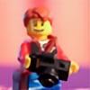 OpenRomain's avatar