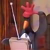 opensas's avatar