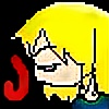 OpenSecret's avatar
