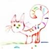 openskyline's avatar