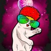 OpenSpeciesOnly's avatar